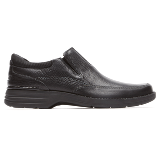 Rockport® Manning Park Slip On